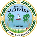 Profile for Town of Surfside