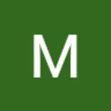 Profile for SURFTIME MAGAZINE