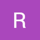 Profile for SURGE MEDIA GROUP