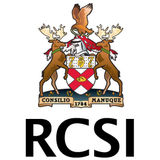 Profile for Surgery International RCSI