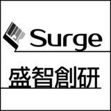 SurgeTW