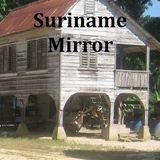Profile for Suriname Mirror