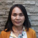 Profile for suriyothai_aor2