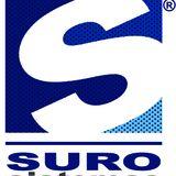 Profile for Suro Sistemas