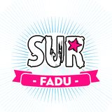 Profile for Sur FADU