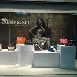 Surprisel Pte Ltd