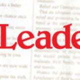 Surrey Leader