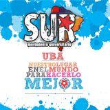 Profile for Movimiento Sur UBA