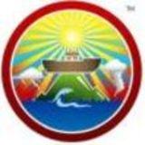 Profile for SurvivIt LLC