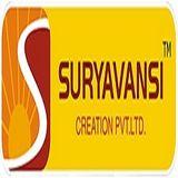 Profile for Suryavansi Creation