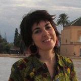 Profile for Susana Moliner