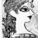 Profile for Susana Losada