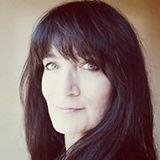 Profile for Susan Lopez