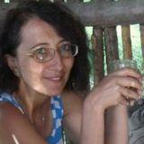 Susan Markosyan
