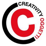 Profile for Creativity Oggetti