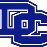 Profile for Dallas Christian