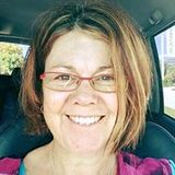 Profile for Susan Trodden