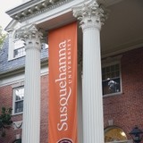 Profile for susquehanna_university