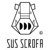 Profile for Sus Scrofa Studio