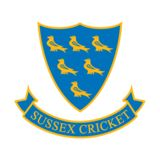 Profile for Sussex Cricket