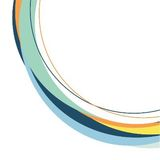 Profile for Sussex Community Foundation