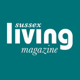 Profile for Sussex Living