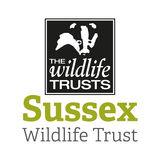 Profile for Sussex Wildlife Trust