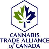 Profile for Cannabis Trade Alliance of Canada