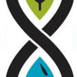Profile for Sustain Dane