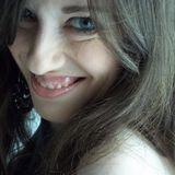 Profile for Isabel Tejada