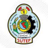 Profile for Sutep Perú