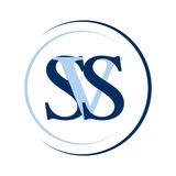 SVS Foundation