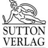 Profile for Sutton Verlag GmbH
