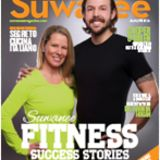 Profile for Suwanee Magazine