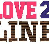 Love2Line