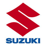 Profile for Suzukifinland