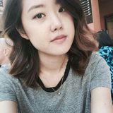 Suzy Lio
