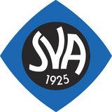 Profile for SV Appenweier 1925 e.V.