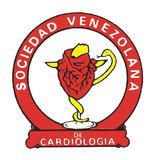Profile for Avances Cardiológicos