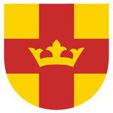 Profile for Svenska kyrkan Malmö