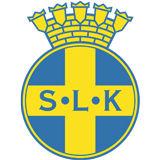 Svenska Lottakåren