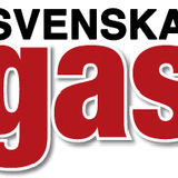 Profile for Svenska Magasinet, Spanien