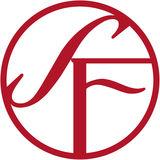 Profile for SF Studios - International Sales