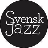 Profile for Svensk Jazz
