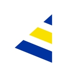 Profile for svensksegling