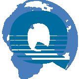 Profile for Svijet Kvalitete