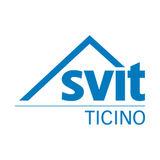 SVIT Ticino