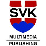 Profile for SVK Multimedia & Publishing
