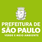 Profile for Secretaria Municipal do Verde e do Meio Ambiente