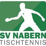Profile for SV Nabern - Tischtennis